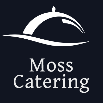 Moss Catering